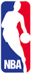 NBA Term Logo