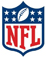 NFL Term Logo
