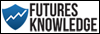Futures Knowledge